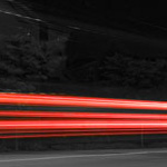 Калужский завод ПСМА приостановит сборку Peugeot и Citroen